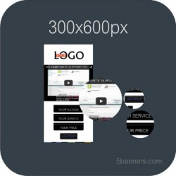 html5-banner-300x600-source-file-00003